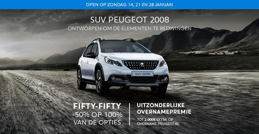 Pop-In_Peugeot-be_2008_nl_po