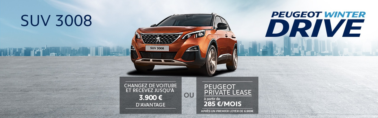 3008_suv_lease