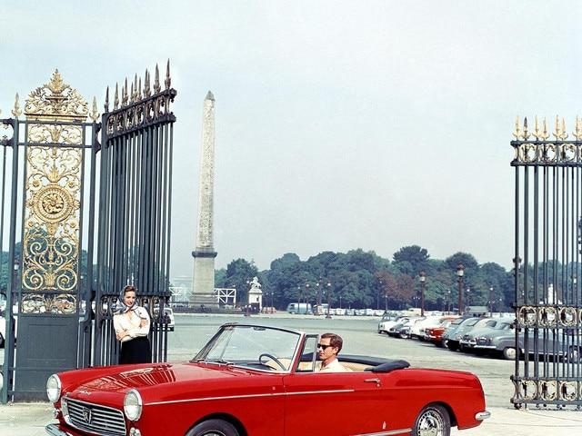 /image/88/0/404cabriolet-1961-v2.254880.jpg