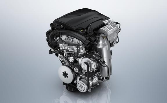 /image/88/4/p21-moteur-eb2adts-fond-blanc-wip.622884.jpg