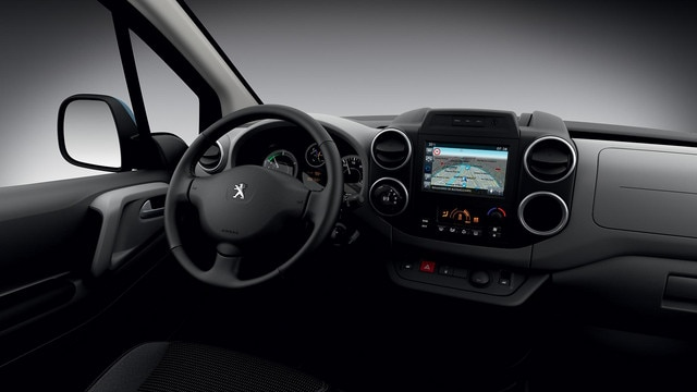 /image/90/3/peugeot-partnerelectric-homepage-03.160993.170903.jpg