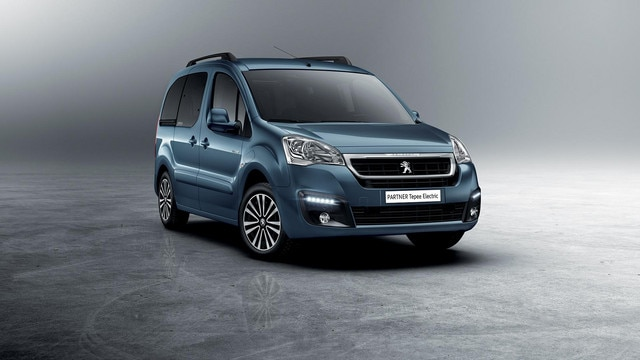 /image/90/8/peugeot-partnerelectric-homepage-01.170908.jpg