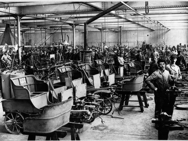 /image/91/0/1900-a170-audincourt-atelier-carrossage-.254910.jpg