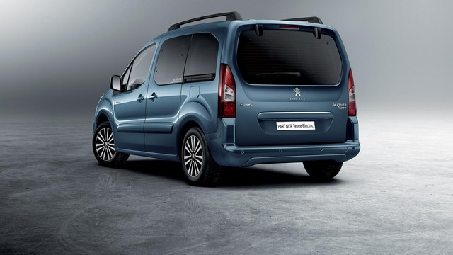 /image/91/1/peugeot-partnerelectric-homepage-04.170911.jpg