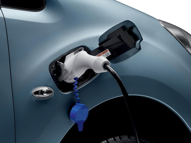 /image/91/2/peugeot-partnerelectric-homepage-05.170912.jpg