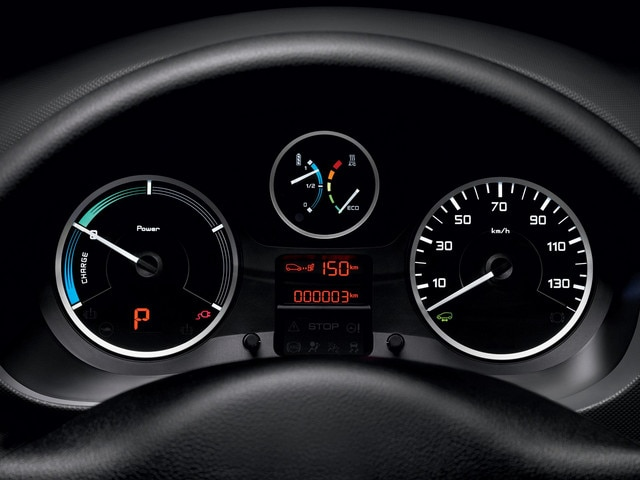 /image/91/3/peugeot-partnerelectric-homepage-06.170913.jpg