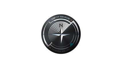 /image/91/8/crossway2017-badge-exter-seul-640x360.244771.281918.jpg