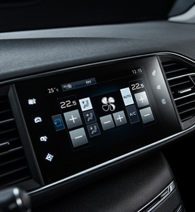 /image/92/2/eran-tactile-peugeot-nouvelle-308-video.24922.jpg