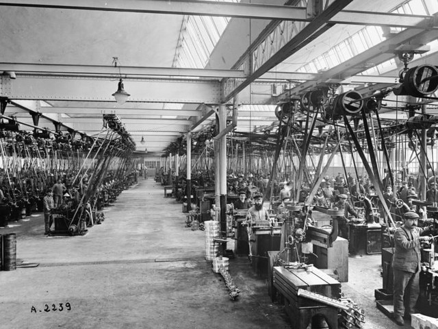 /image/93/2/usine-audincourt-1912.254932.jpg