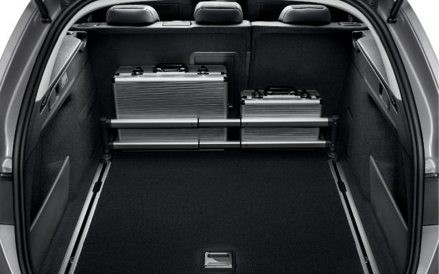 peugeot 308 sw accessoires stijl en comfort. Black Bedroom Furniture Sets. Home Design Ideas