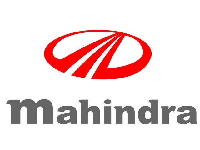 /image/94/7/mahindra-logo-2560x1440.254947.jpg