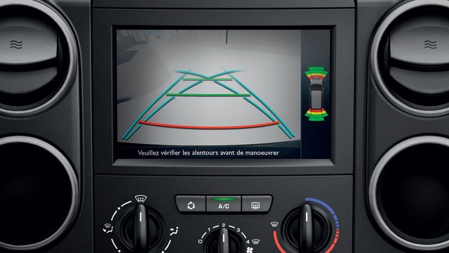 /image/94/9/peugeot-partner-techsecurity-04.138949.jpg