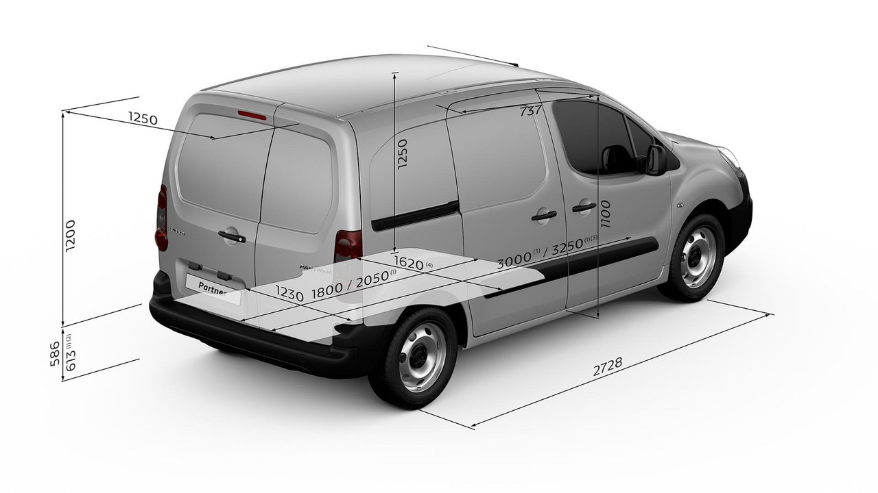/image/95/4/peugeot-partner-techinfo-02.138954.jpg