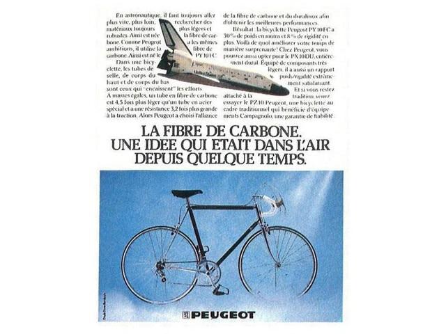 /image/96/8/velocarbone-1983-resize-image2-resized.197908.254968.jpg