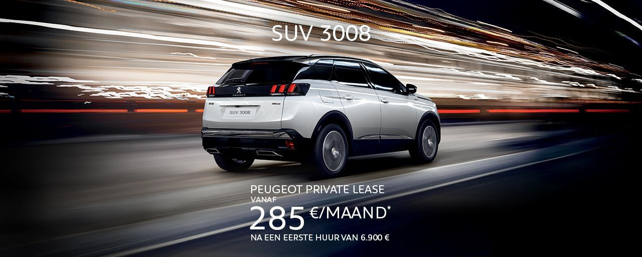 3008_gt_line_lease_nl