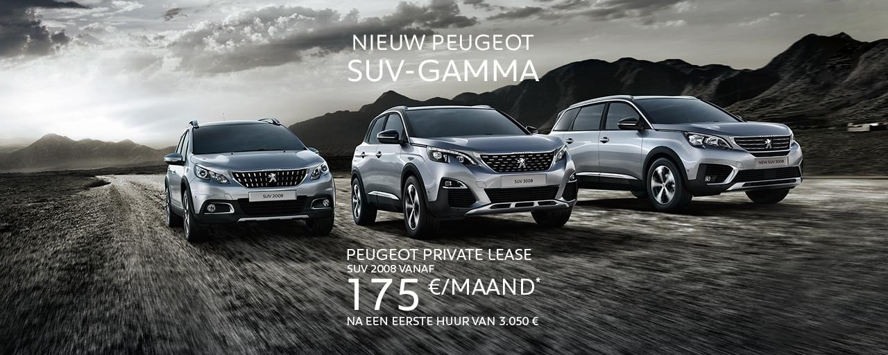 gamme_suv_lease_nl