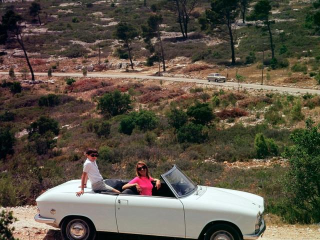 /image/98/7/204cabriolet-1965-02.152263.254987.jpg
